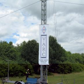 varc_station_50_years