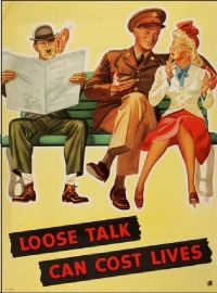 loose_talk_resized