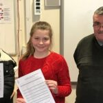 More Foundation Exam Passes For Sandringham School