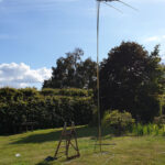 Antenna Shootout 2020 – Peter (G4HSO)
